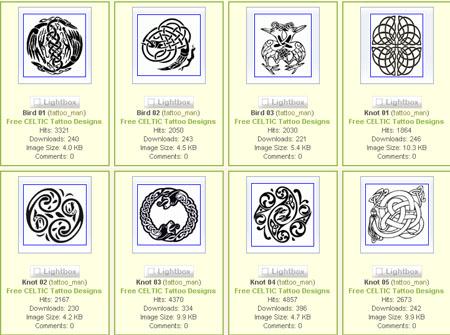 disenos tatuajes dragon. tatuajes en forma de sol. disenos tatuajes sol. Tatuajes de Dragon tribal